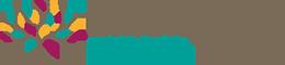 Birchlands Care Home Logo